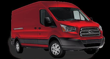 Noleggio furgone passo medio in provincia di cuneo a basso costo