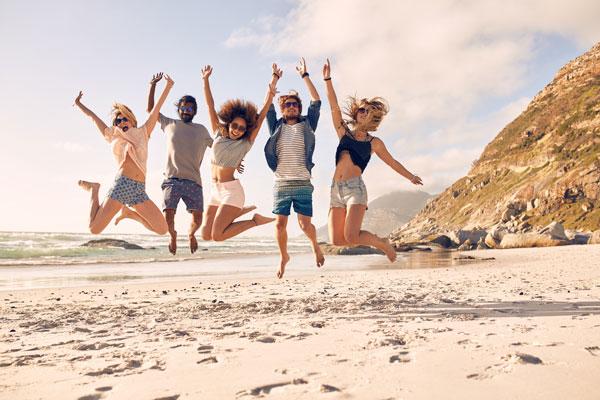 Noleggio pulmino per i viaggi e le vacanze