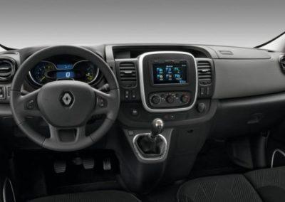Interni-Nuovo-Renault-Trafic
